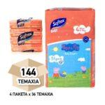 softex_peppa_No4